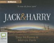 Jack & Harry [Audio]