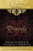 Clandestine Classics: Dracula