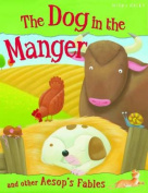The Dog in the Manger