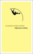 Summer Sport: Poems