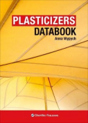Plasticizers Databook
