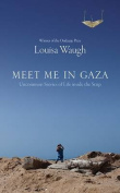 Meet Me in Gaza