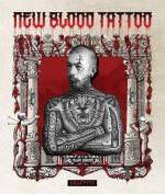 New Blood Tattoo