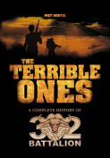 The Terrible Ones