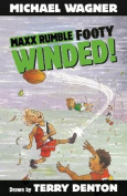 Maxx Rumble Footy 7: Winded!