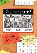 Shakespeare for Reader's Theatre