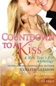 Countdown to a Kiss