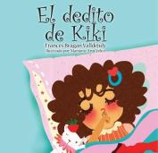 El Dedito de Kiki [Spanish]