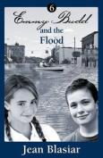 Emmy Budd and the Flood