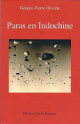 Paras En Indochine [FRE]