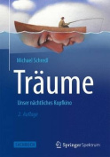 Traume [GER]