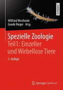 Spezielle Zoologie. Teil 1 [GER]