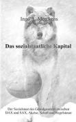 Das Sozialstaatliche Kapital [GER]
