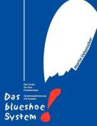 Das Blueshoe-System [GER]