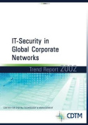 It- Security in Global Corporate Networks [GER]