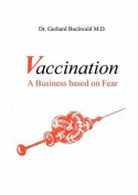 Vaccination [GER]