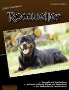 Unser Traumhund: Rottweiler [GER]