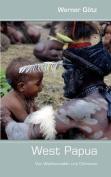 West Papua [GER]