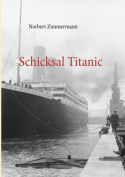 Schicksal Titanic [GER]