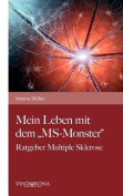 Mein Leben Mit Dem MS-Monster