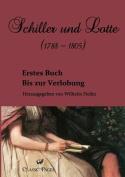 Schiller Und Lotte  [GER]