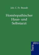 Homoopathischer Haus- Und Selbstarzt [GER]