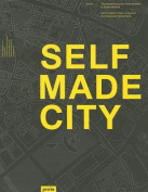 Self Made City