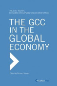National Employment, Migration and Education in the GCC