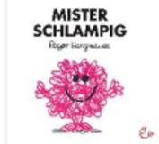 Mr Men Und Little Miss [GER]