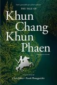 The Tale of Khun Chang Khun Phaen