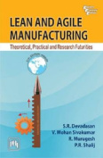 Lean and Agile Manufacturing