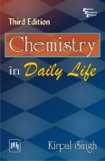 Chemistry In Daily Life