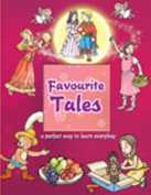 Favourite Tales