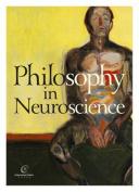 Philosophy in Neuroscience