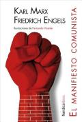 El Manifiesto Comunista  [Spanish]