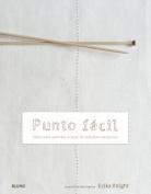 Punto Facil [Spanish]