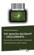 Ich Spreche Dar Ber!!! - 192111086976 - [GER]