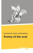 Poetry of the Soul [GER]