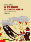 La Declaracion de George Silverman = The Declaration of George Silverman [Spanish]