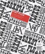 Fiat Flux