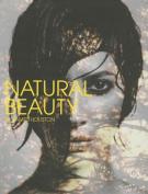 James Houston: Natural Beauty