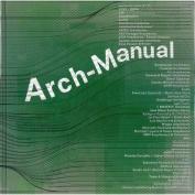 Arch Manual 4