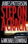 Step on a Crack [Paperback]