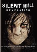 Silent Hill: Revelation [Region 1]