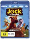 Jock [Region B] [Blu-ray]