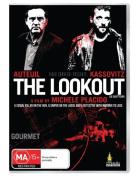 The Lookout [Region 4]