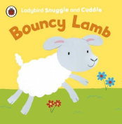 Bouncy Lamb