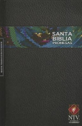 Santa Biblia Promesas-Ntv [Spanish]