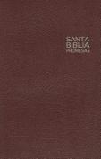 Santa Biblia Promesas-Ntv-Regalo [Spanish]