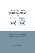 Transpacific Articulations